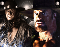 Undertaker picture G335958