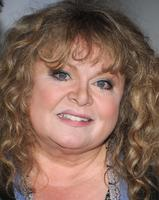 Sally Struthers picture G335965