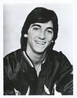 Scott Baio picture G335989