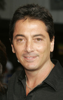 Scott Baio picture G335991