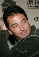 Scott Baio picture G335992