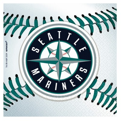 Seattle Mariners poster G336055