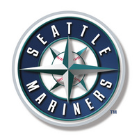 Seattle Mariners picture G336055