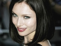 Sophie Bextor picture G336059