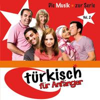 Turkisch Fur Anfanger