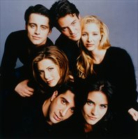 F.R.I.E.N.D.S picture G336073