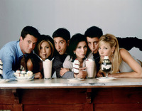 F.R.I.E.N.D.S picture G336074