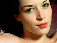 Stoya picture G336095
