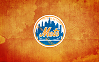 New York Mets picture G336097