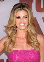 Erin Andrews picture G336115