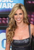 Erin Andrews picture G336120