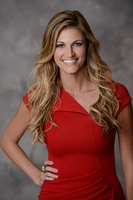 Erin Andrews picture G336117