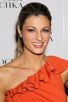 Erin Andrews picture G336119