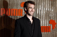 James Van Der Beek picture G336157