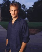 James Van Der Beek picture G336159