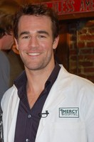 James Van Der Beek picture G336160