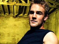 James Van Der Beek picture G336161
