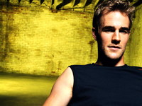 James Van Der Beek picture G336162