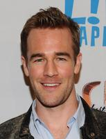 James Van Der Beek picture G336163