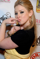 Sunny Lane picture G336168