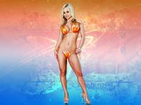 Jenny Poussin picture G336201