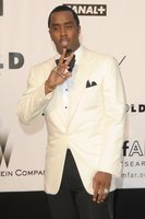 Sean Combs picture G336220