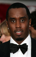 Sean Combs picture G336222