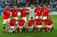 Poland National Football Team picture G336224