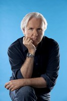 James Cameron picture G336244