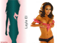 Layla El picture G336248