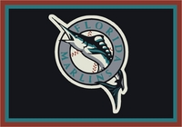 Florida Marlins picture G336260