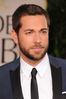 Zachary Levi picture G336307