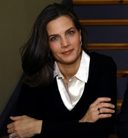 Terry Farrell picture G336315