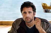 Raoul Bova picture G336324