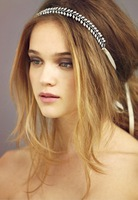Rosie Tupper picture G336336