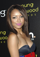 Katerina Graham picture G336369