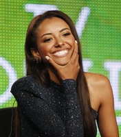Katerina Graham picture G336371