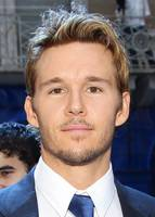 Ryan Kwanten picture G336392