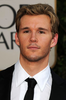 Ryan Kwanten picture G336394