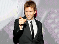 Ryan Kwanten picture G336395