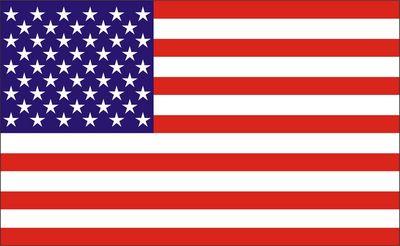 USA poster G336415