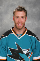 Joe Thornton picture G336490