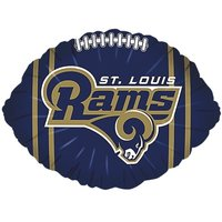 St. Louis Rams picture G336529