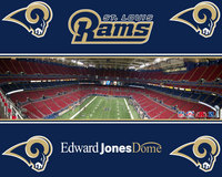 St. Louis Rams picture G336530