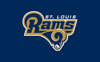 St. Louis Rams picture G336531
