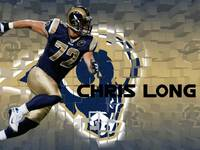 St. Louis Rams picture G336532