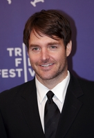 Will Forte picture G336538
