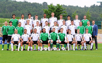 Germany National Football Team picture G336539
