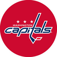 Washington Capitals picture G336567