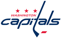 Washington Capitals picture G336568